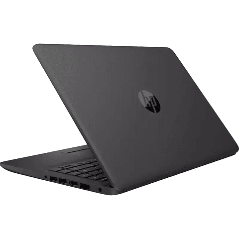 "Notebook HP 240 G8 i5-1035G1 8 GB 1TB 14"" Free pn 2K2P4LT#ABM"