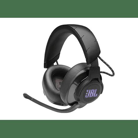 AUDIFONO JBL QUANTUMSURROUND GAMING 9.1BT Q600