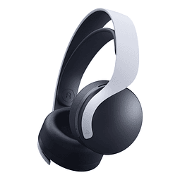 Sony Auriculares inalámbricos Pulse 3D Playstation 4 y Playstation 5