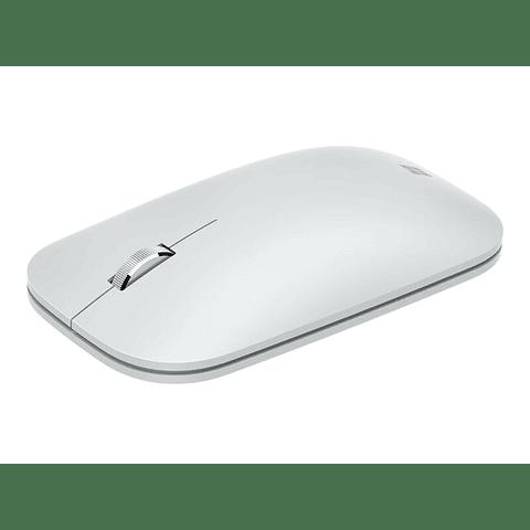 Microsoft Modern Mobile Bluetooth color blanco KTFF00056
