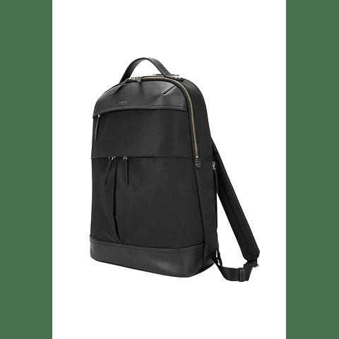 Mochila Targus 15 Newport Collection Negro Tsb945