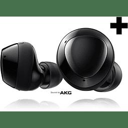 Audífono Samsung BUDS+