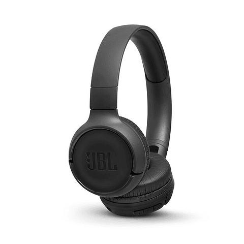 Audifono Bluetooth JBL T500BT
