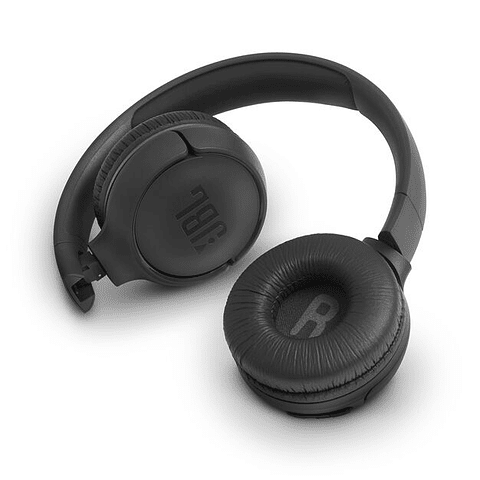Audifono Bluetooth JBL T500BT