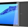 Tablet Huawei T5-10 wifi/3g