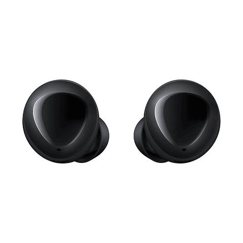 Audifono Samsung BUDS color negro