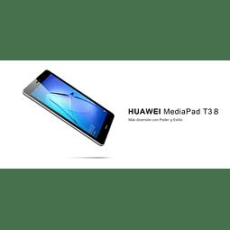 Tablet Huawei MediaPad T 8 + memorias de 64gb de regalo