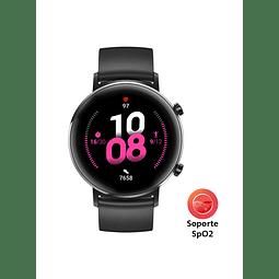 Reloj inteligente Huawei GT2 diana