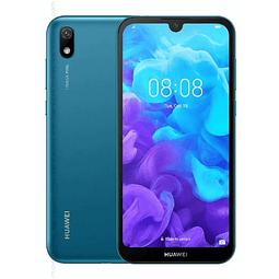 Celular Huawei Y5 2019 RAM2GB/ROM32GB + MEMORIA 32GB DE REGALO