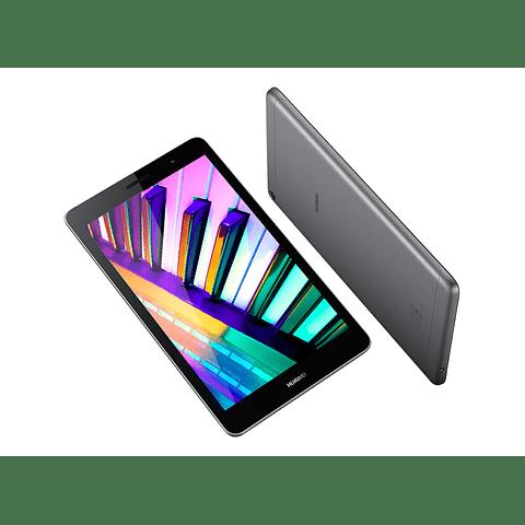 Tablet Huawei T3 8 Wifi Space Gray 2GB+16GB