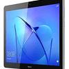 Tablet Huawei T3-10 RAM2gb/ROM16gb + memoria SDC 32gb de regalo