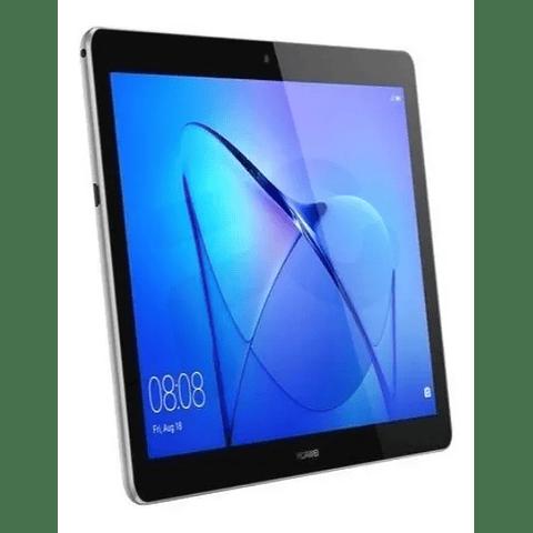 Tablet Huawei T3-10 RAM2gb/ROM16gb