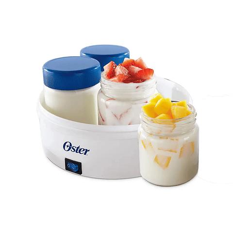 Yogurtera Oster especial para yogur griego 1001
