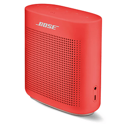 Parlante Bluetooth BOSE SONDLINK II