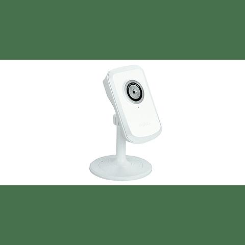 Wireless N Home NetWork Camera DCS‑930L