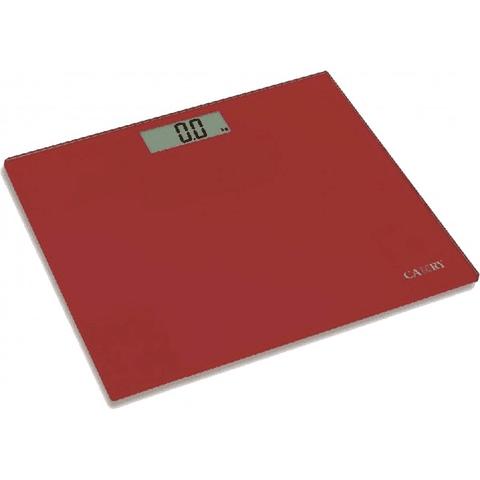Pesa digital corporal Camry 150kg