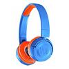 Audifono JBL JR300BT Bluetooth para niños