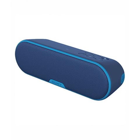 Parlante Bluetooth Sony sSRS-XB2