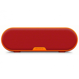 Parlante Bluetooth Sony sSRS-XB2
