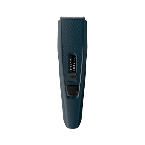 Corta Pelo Philips HC3505/15