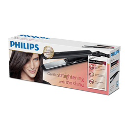 Alisador Straightener Philips HP8333/06