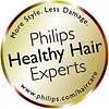 Alisador Straightener Philips HP8333/06