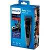 Corta Pelo Philips HC3520/15