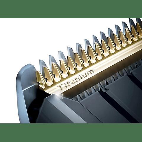 Corta Pelo Philips HC5450/15