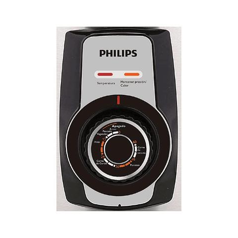 Olla a Presión Eléctrica Philips HD2103/92