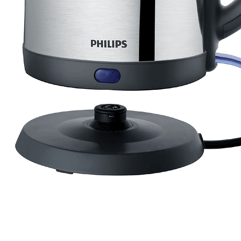 Hervidor Daily Collection Philips HD9306/21