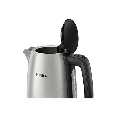 Hervidor Daily Collection Philips HD9350/90