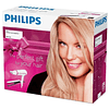 Pack Secador y alisador Philips HP8640/40