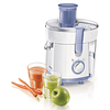 Extractor de Jugo Daily Collection Philips HR1811/70