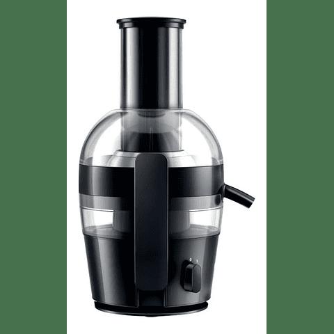 Extractor de Jugo VivaCollection Philips HR1863/24 SACAJUGO