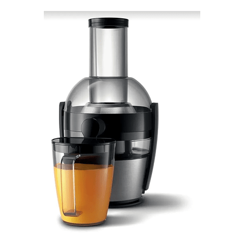 Extractor de Jugo VivaCollection Philips HR1863/24 SACAJUGO