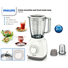 Licuadora Daily Collection Philips HR2102/00