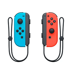 Control Joy Con Nintendo Switch