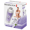 DEPILADORA REMINGTON SMOOTHEP7020A (220) R