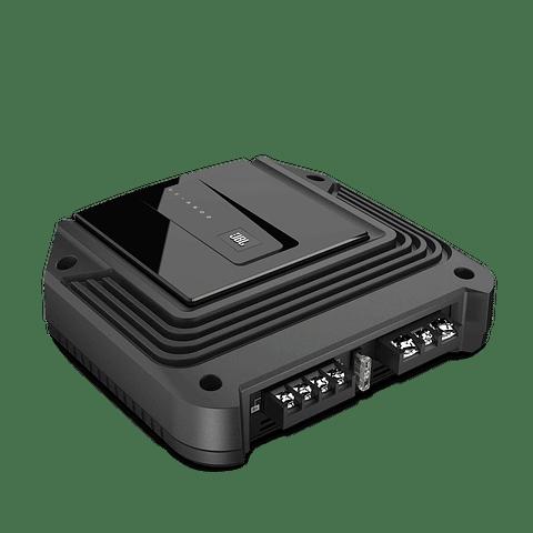 Amplificador JBL GXA602