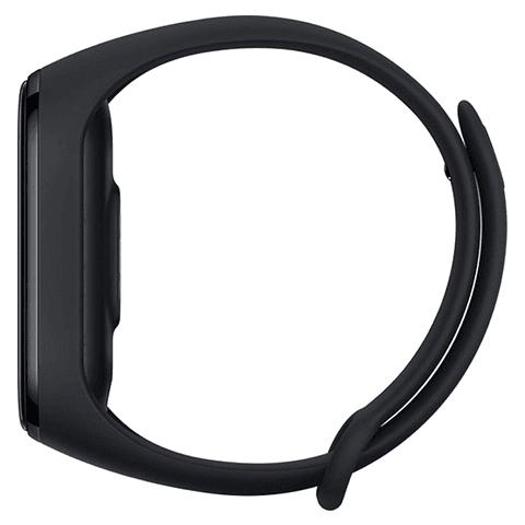 Xiaomi Smartband Xiaomi Mi Band 4