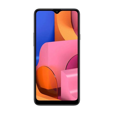 Celular Samsung A20s