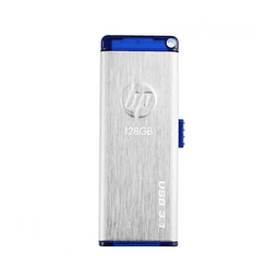 PENDRIVE HP X730W 3.0 128GB