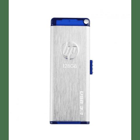 PENDRIVE HP X730W 3.0 128GB