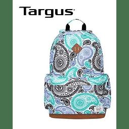 MOCHILA TARGUS MODELO TSB93602D4GL-70