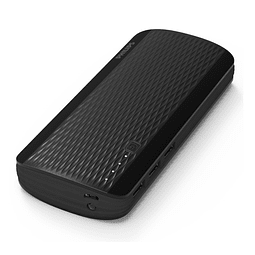 Power Bank Philips Dlp2713nb 13000mah