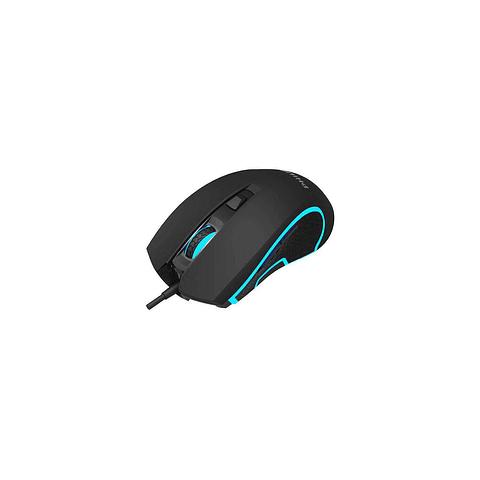 Mouse Gamer Philips SPK9413