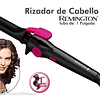 REMINGTON ONDULADOR REMINGTON CI5225