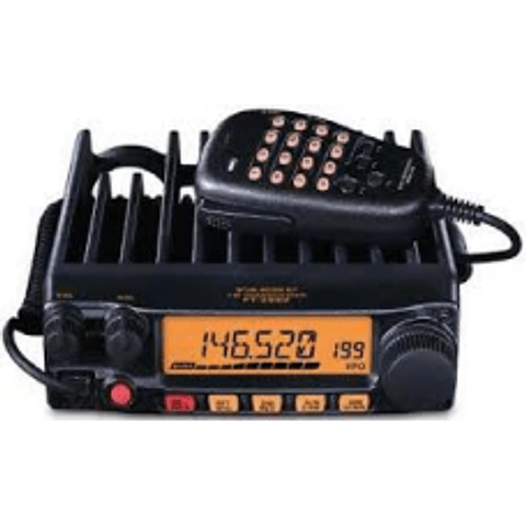 Radio Base Amateur FT-2980R YAESU