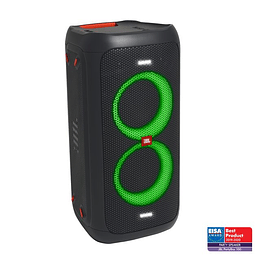 JBL PARLANTE PARTYBOX100