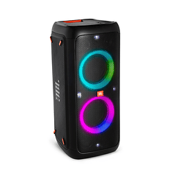 JBL PARLANTE PARTY BOX 300